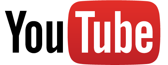 YouTube-logo-inline2