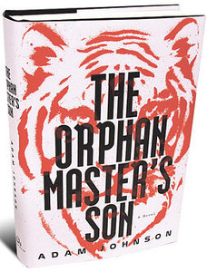 the_orphan_masters_son_book_cover